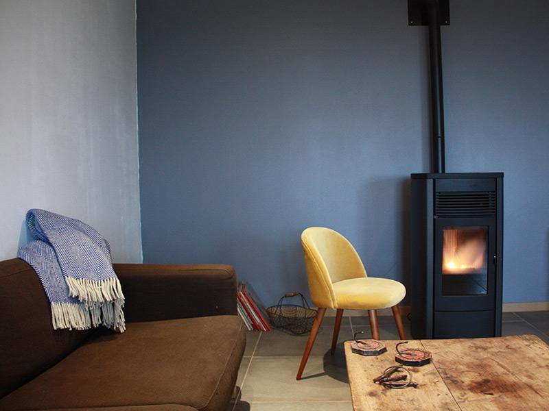 plaid-bleu-laine