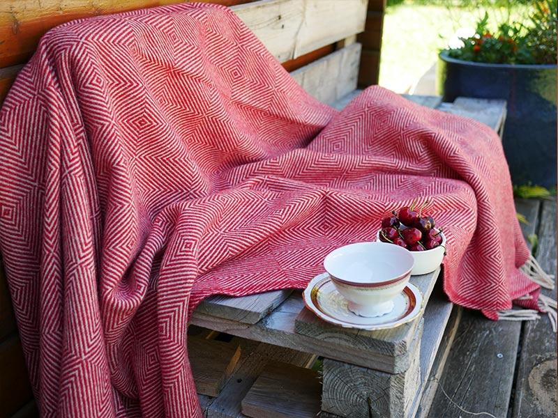plaid-rouge-laine